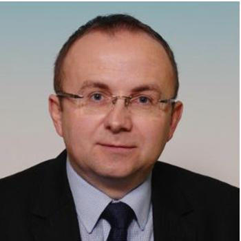 Josef Beránek — BJ Business Group