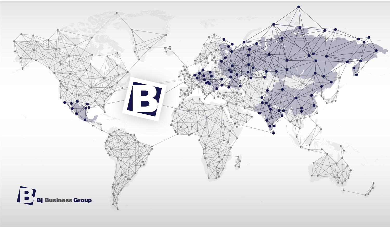 Klienti našich partnerů se pohybují po celém světě. A my s nimi…