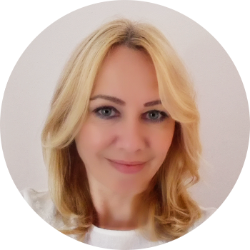 Romana Schweinerová — BJ Business Group
